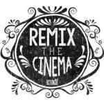 Remix the Cinema Logo