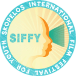 Siffy logo