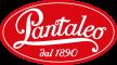 Olio Pantaleo
