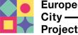 EuropeCityProject Logo