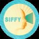 Siffy logo